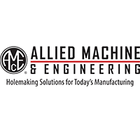 Allied Machine Cutting Tools