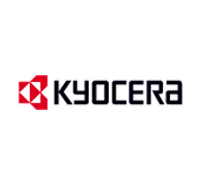 Kyocera Cutting Tool Products